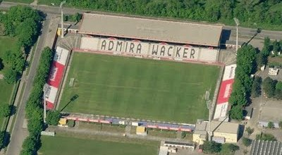 Bundesstadion-Sudstadt-1