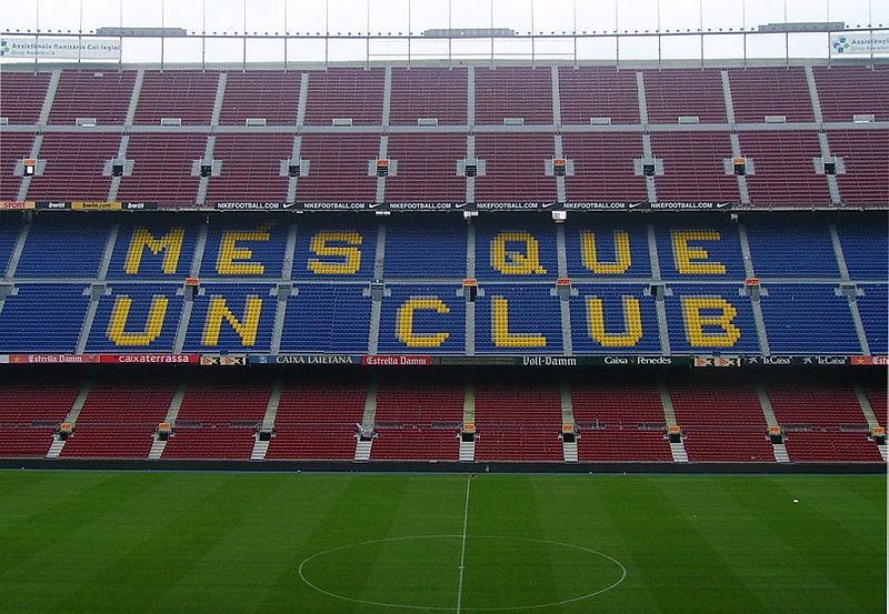 Camp_nou_mès_que_un_club