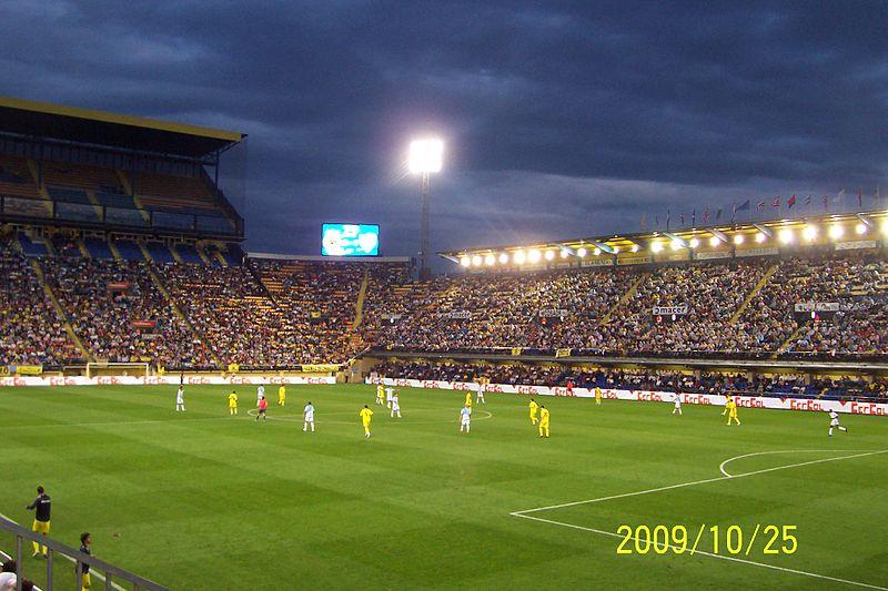 El_Madrigal_Stadium_02