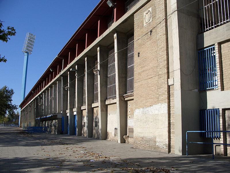 La_Romareda_(Zaragoza)