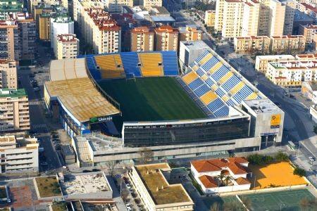 Ramón-de-Carranza-Stadium4