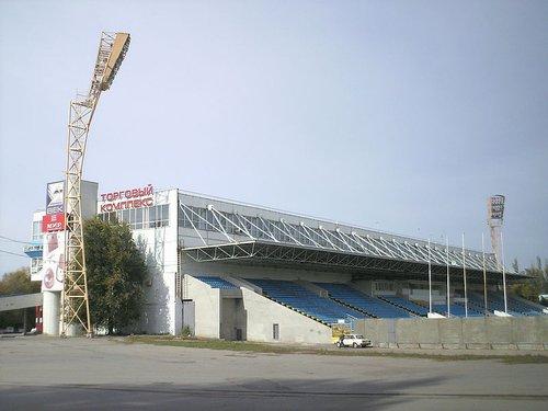 olimp201