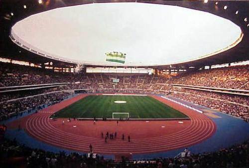 stadion-500x337