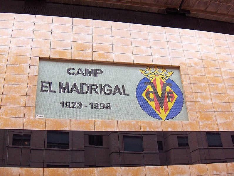 797px-El_madrigal_2
