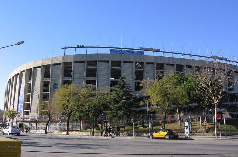800px-Camp_Nou_FC_Barcelona