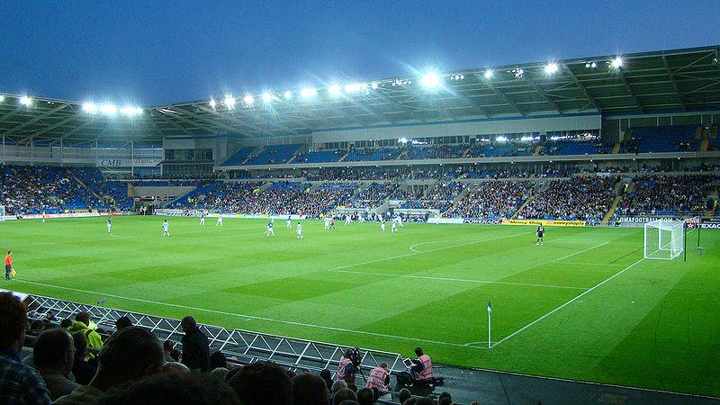 800px-Cardiff_City_Stadium_at_dusk