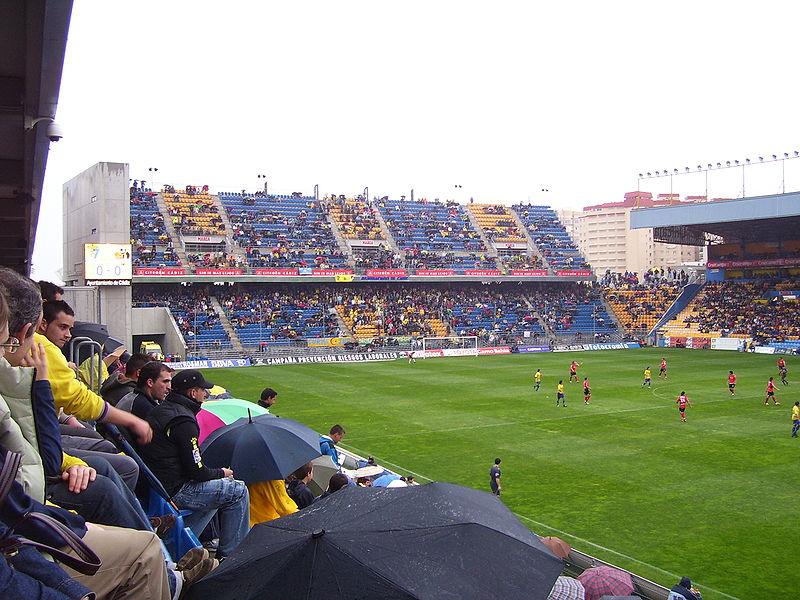 800px-EstadioCarranza1