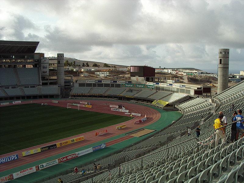 800px-Estadio_de_Gran_Canaria_-_Naciente