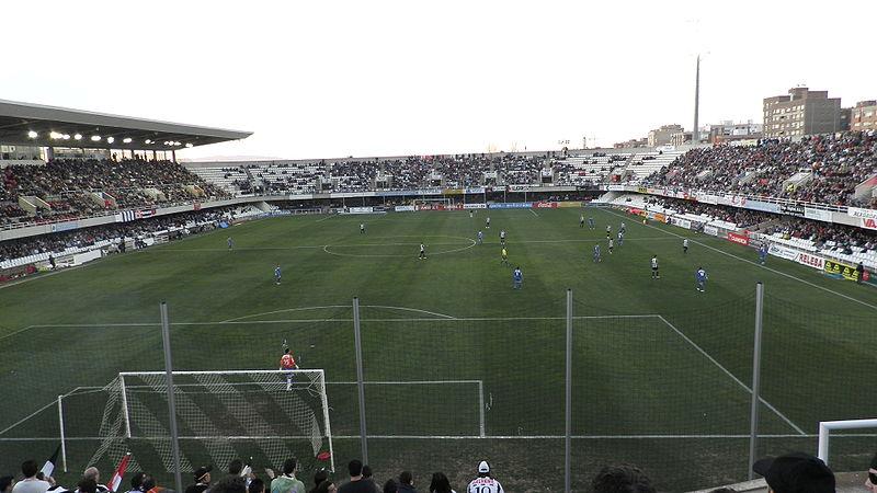 800px-Estadio_de_La_Condomina