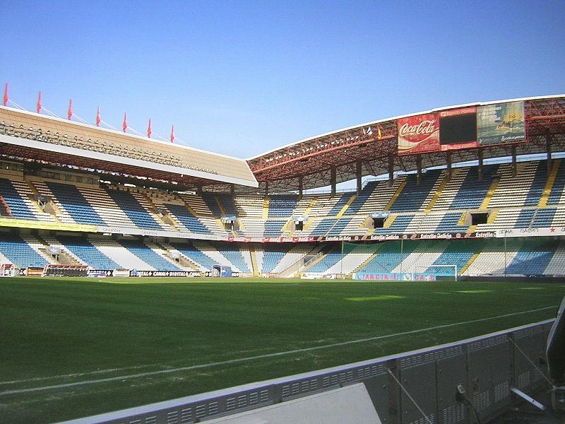 800px-Estadio_de_Riazor.A_Corunha.Galiza