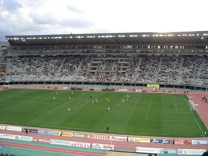 800px-EstadiodeGranCanaria