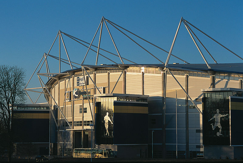 800px-KC_Stadium_in_day