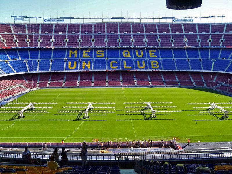 Barcelona_296