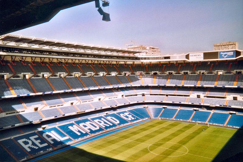 Bernabeu_stadium