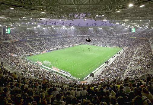 Borussia-Park1