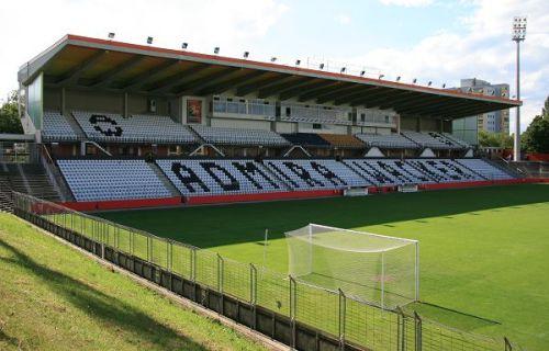 Bundesstadion-Sudstadt-2