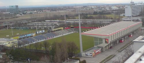 Bundesstadion-Sudstadt-3