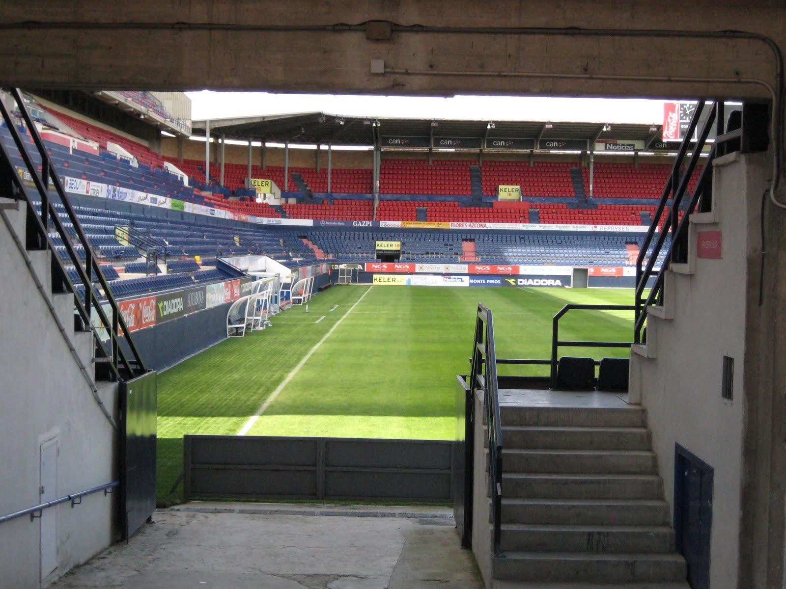 CA-Osasuna-Estadio-Reyno-de-Navarra (1)