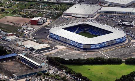 Cardiff-City-Stadium-001
