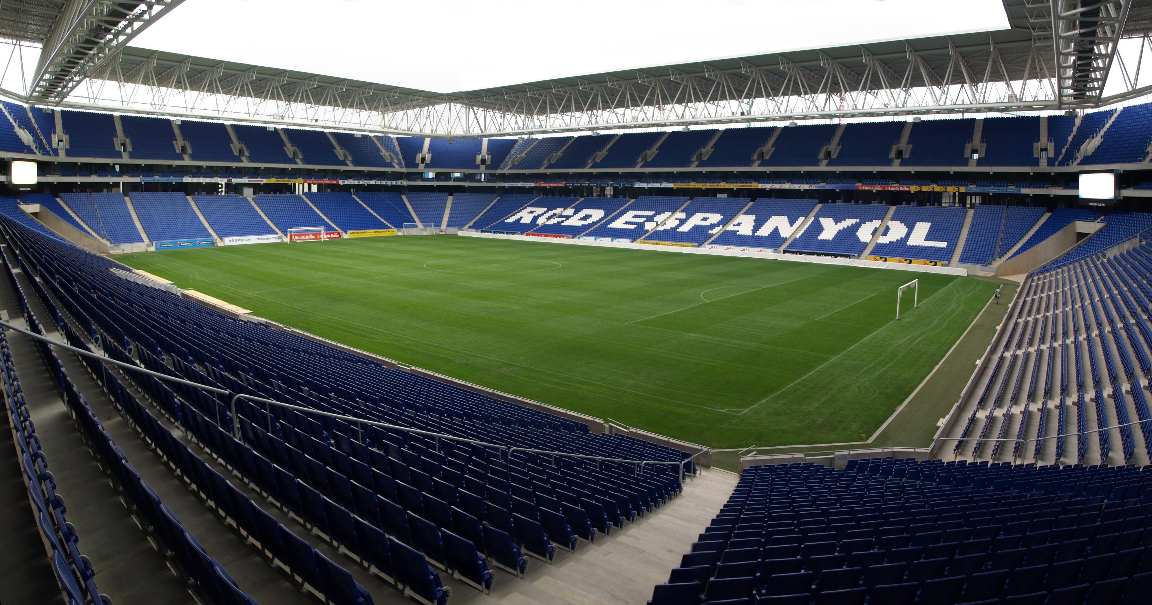 EstadioRCDE_Pano