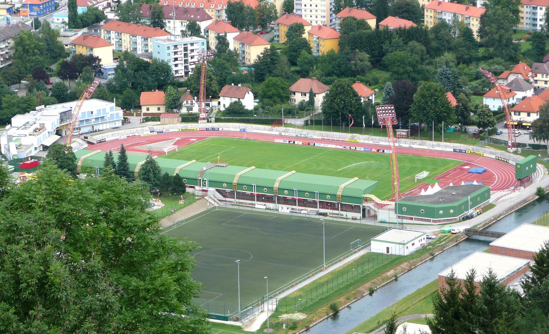 Franz_Fekete_Stadion_Kapfenberg_Birdseye