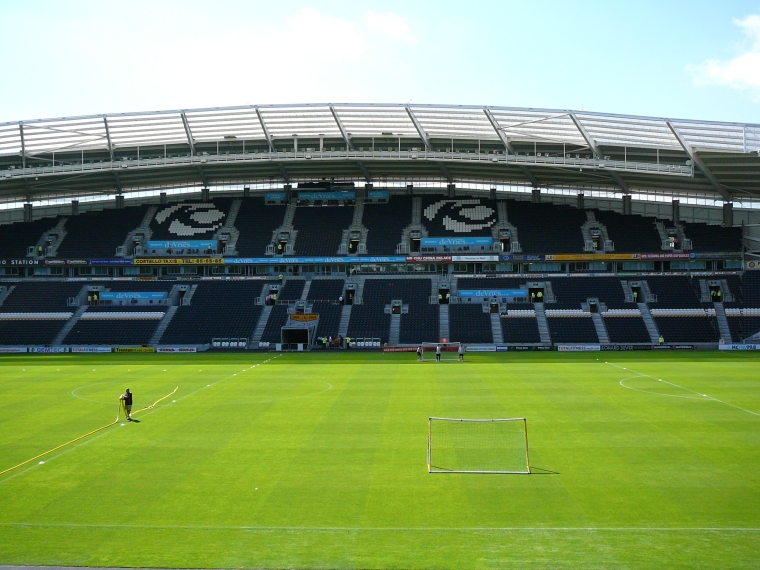 KC_West_Stand
