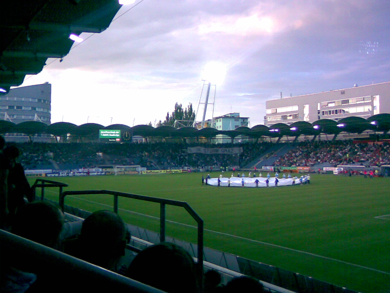 UPC-Arena_beim_Derby