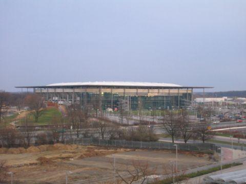 Volkswagen_Arena_Wolfsburg