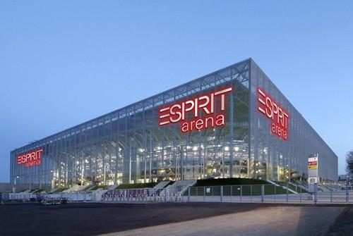 eurovision-2011-esprit-arena