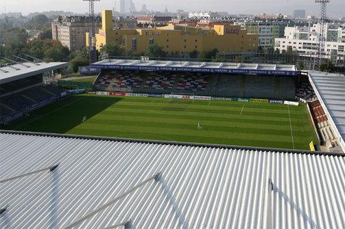 horr_stadion_GEPA726