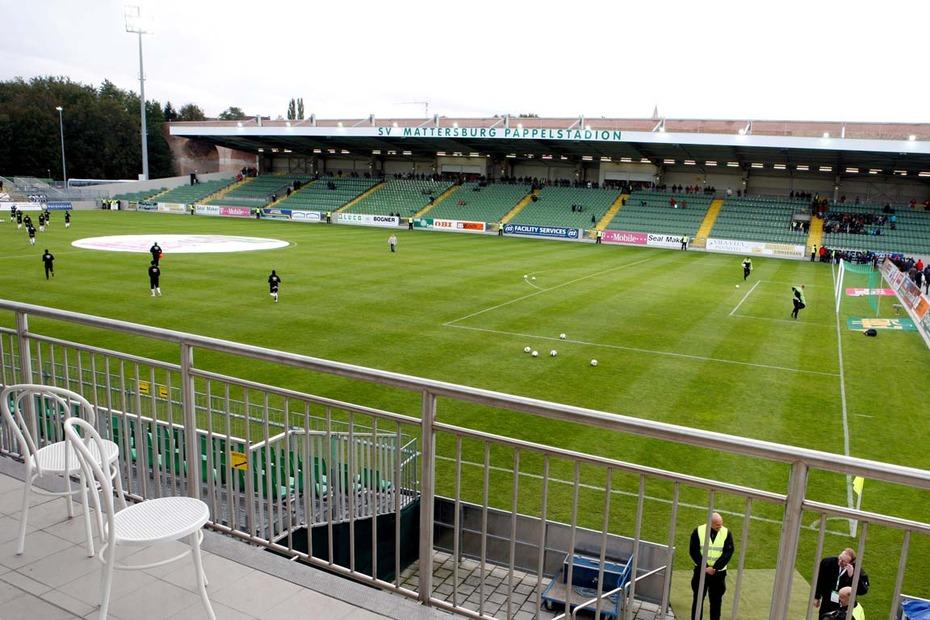 pappelstadion_mattersburg_innen