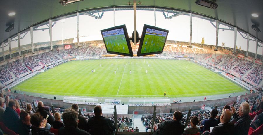 stade2_w900_h464_r3_q75-9