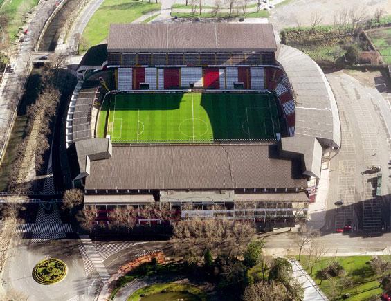 stadion-sportinggijon