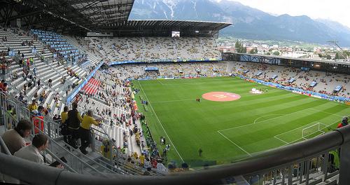 tivoli-innsbruck-stadion